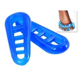 Массажер для пальцев ног Pampered Toes оптом