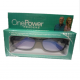 Очки One Power Readers оптом