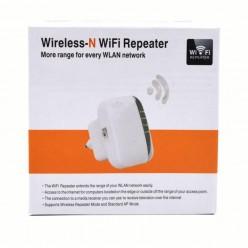 Беспроводной маршрутизатор wifi repeater wireless оптом