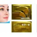 Коллагеновая маска для глаз COLLAGEN CRYSTAL EYE MASK оптом