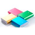 Power Bank Xiaomi MI 10400 mAh качество А оптом