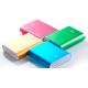 Power Bank Xiaomi MI 10400 mAh качество Б оптом