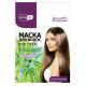 Маска для всех типов волос восстанавливающая плюс сыворотка Легенда Востока оптом