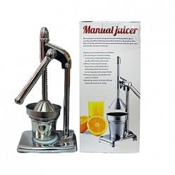 Соковыжималка Manual juicer оптом
