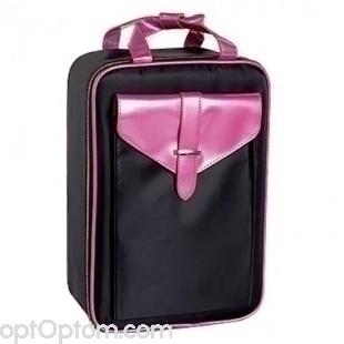 TNL рюкзак для косметики 330 х 230 х 130 мм оптом