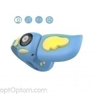 Детская экшн видеокамера hd оптом