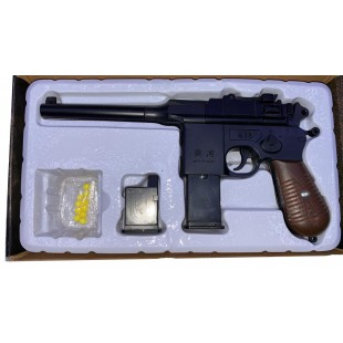 M18 toy pistol