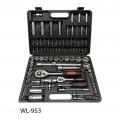Набор инструментов WL 953 оптом