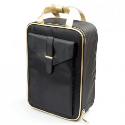 TNL рюкзак для косметики оптом