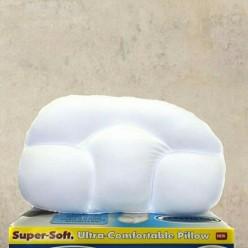 Анатомическая подушка для сна Egg sleeper оптом