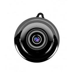 WiFi камера V380 Pro оптом