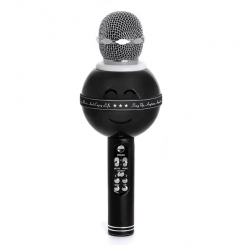 Микрофон караоке ws 878 оптом