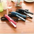 Выпрямитель для волос Johnson hair straightener js-818 оптом