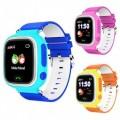 Детские часы с GPS трекером Smart Baby Watch G72 Q90 оптом