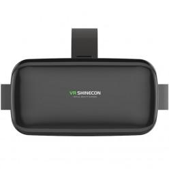 Очки виртуальной реальности VR SHINECON с наушниками оптом
