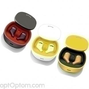 Беспроводные наушники A2 TWS Bluetooth 5.0 оптом