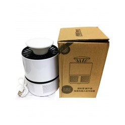 Ловушка лампа для комаров оптом
