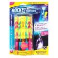 Светодиодные ракеты Rocket Copters оптом