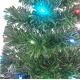 Искусственная елка с металлической подставкой 120 см оптом