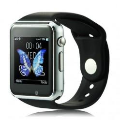 Умные часы Watch G10D качество B оптом