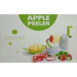 Прибор для отчистки яблока Apple Peeler оптом