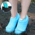 Силиконовый чехол для обуви размер S оптом