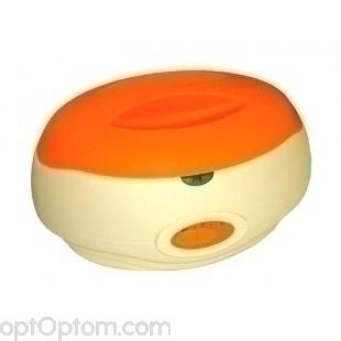 Ванна нагреватель для парафинотерапии WN608 оптом