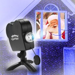 Лазерный проектор Window Projector оптом