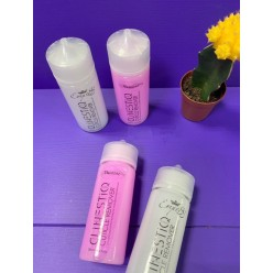 Гель для удаления кутикулы парфюмированный оптом