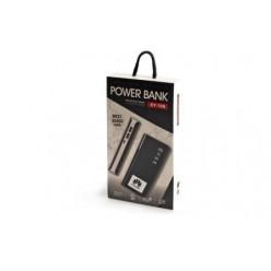 Внешний Аккумулятор Power Bank XY-108 оптом