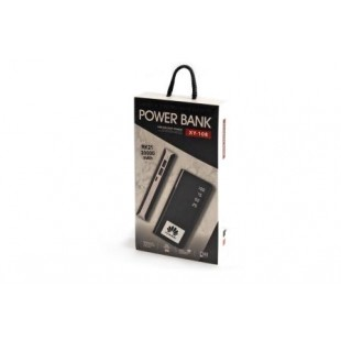 Power Bank XY-108