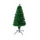 Искусственная елка с металлической подставкой 90 см оптом