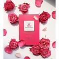 Маска-пленка для кожи лица JAYJUN COSMETIC Rose blossom оптом