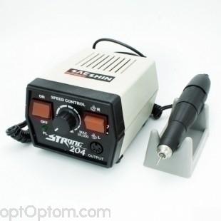 Аппарат для маникюра STRONG 204 оптом