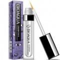 Сыворотка для роста ресниц и бровей BIOAQUA Nourishing Liquid Eyelashes оптом
