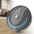 Робот пылесос Vacuum cleaner оптом
