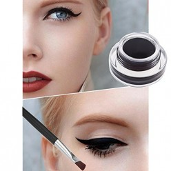 Набор для глаз Kylie long wear gel eyeliner 2 in 1 оптом