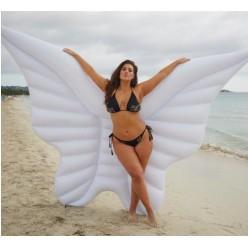 Надувной матрас крылья ангела оптом