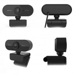 Веб-камера WebCam Full HD оптом