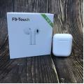 Беспроводные наушники F9 Touch TWS оптом