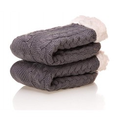 Носки тапки huggle slipper socks оптом