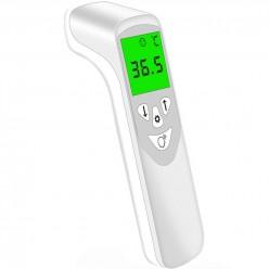 Бесконтактный инфракрасный термометр Non Contact Infared Thermometer оптом
