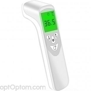 Бесконтактный термометр Non Contact Infared Thermometer оптом