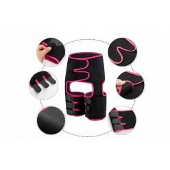 Костюм для похудения adjustable one piece waist band оптом