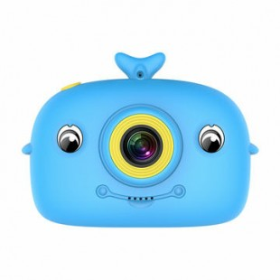 Детский фотоаппарат Digital camera оптом