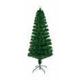 Искусственная елка с металлической подставкой 150 см оптом