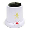 Стерилизатор шариковый (Гласперленовый) для инструментов оптом