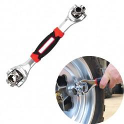 Универсальный ключ universal wrench 48 in 1 оптом