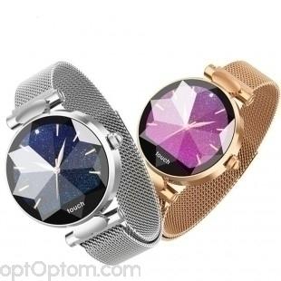 Часы Starry Sky Watch H1