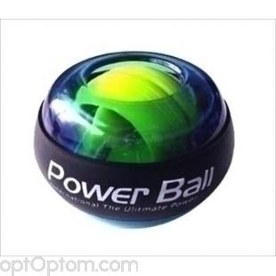 Кистевой тренажер Powerball оптом